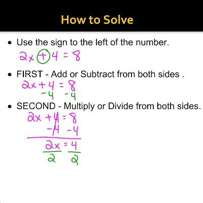 GRADE 7 PROBLEM SOLVING COMPETITION SAMPLE QUESTIONS