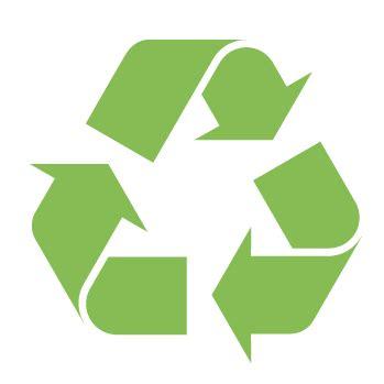 Solid waste pollution essay