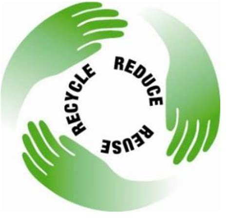 Solid Waste and Recycling Essay Example for Free